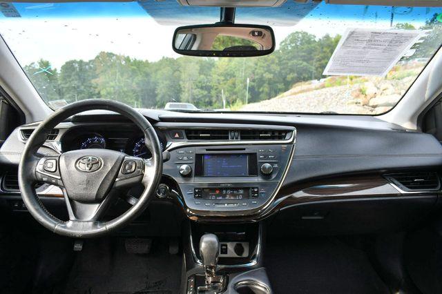 2014 Toyota Avalon XLE Naugatuck, Connecticut 18