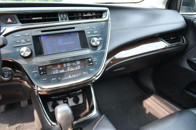 2014 Toyota Avalon XLE Naugatuck, Connecticut 23
