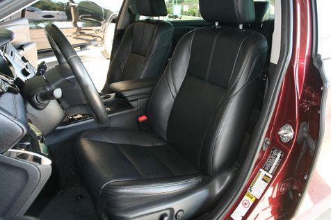 2014 Toyota Avalon XLE Premium in Vernon, Alabama