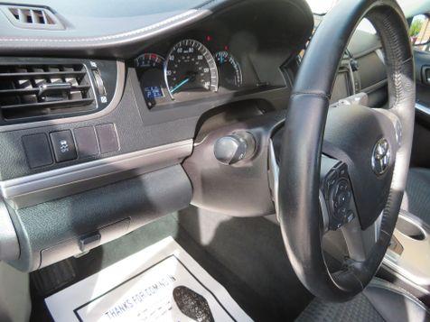 2014 Toyota Camry SE   Abilene, Texas   Freedom Motors  in Abilene, Texas