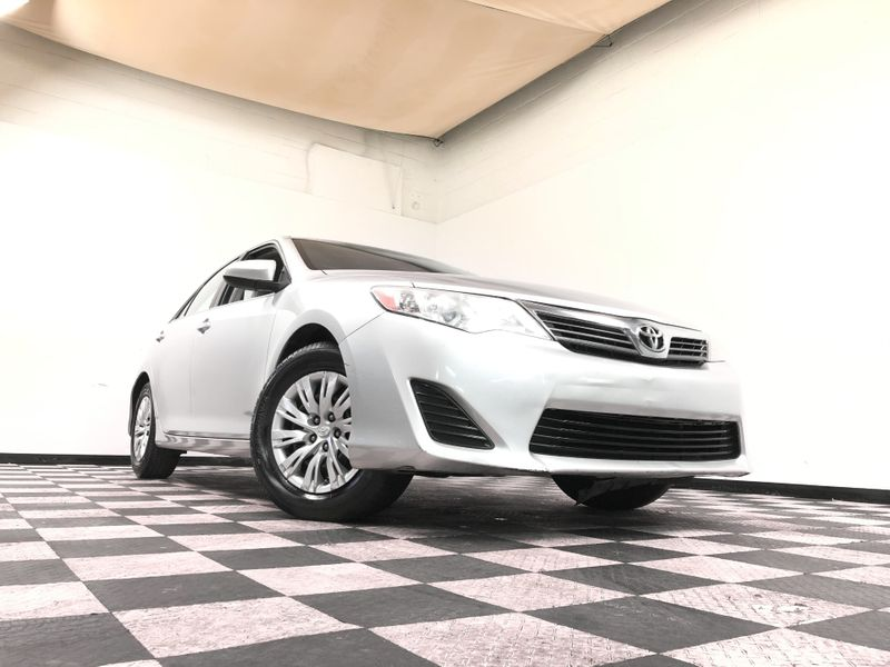 2014 Toyota Camry *Get Approved NOW* | The Auto Cave in Addison