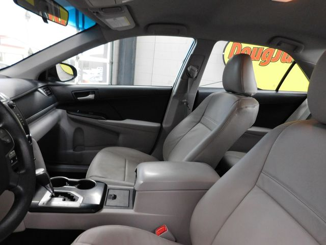 2014 Toyota Camry LE in Airport Motor Mile ( Metro Knoxville ), TN 37777