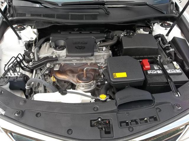 2014 Toyota Camry LE in Atlanta, GA 30004
