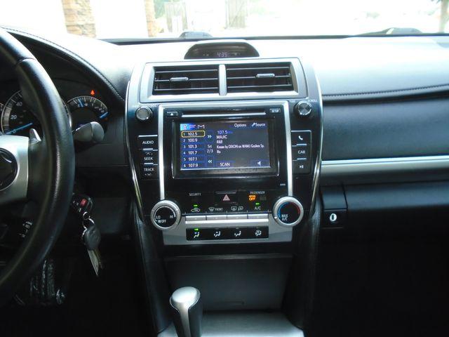 2014 Toyota Camry SE in Alpharetta, GA 30004