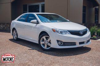 2014 Toyota Camry LE in Arlington, Texas 76013