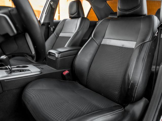2014 Toyota Camry SE Burbank, CA 10