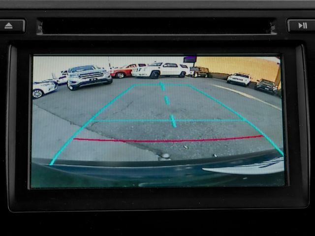 2014 Toyota Camry SE Burbank, CA 15