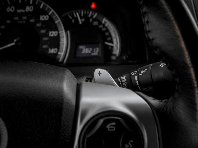 2014 Toyota Camry SE Burbank, CA 16