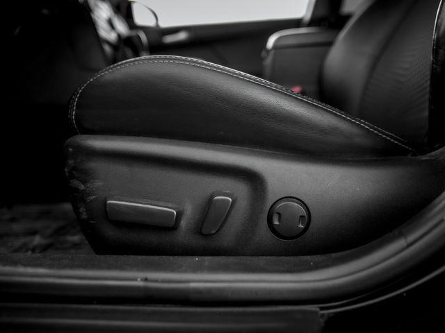 2014 Toyota Camry SE Burbank, CA 18