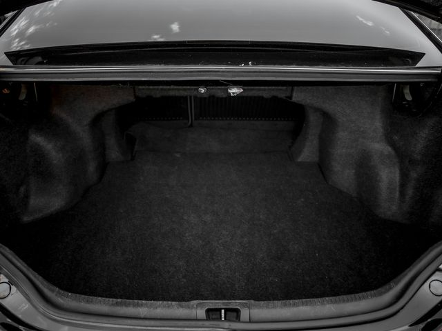 2014 Toyota Camry SE Burbank, CA 19