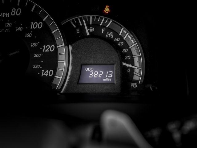 2014 Toyota Camry SE Burbank, CA 20