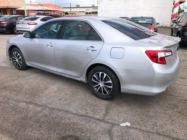 2014 Toyota Camry CAR PROS AUTO CENTER (702) 405-9905 Las Vegas, Nevada 2