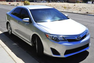 2012 Toyota Camry L  city California  BRAVOS AUTO WORLD   in Cathedral City, California