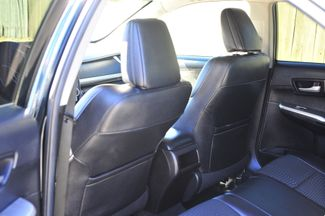 2014 Toyota Camry L  city California  BRAVOS AUTO WORLD   in Cathedral City, California