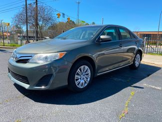 2014 Toyota Camry LE  city NC  Palace Auto Sales   in Charlotte, NC