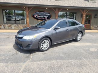 2014 Toyota Camry L in Collierville, TN 38107