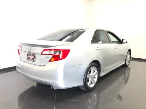 2014 Toyota Camry *Affordable Payments* | The Auto Cave in Dallas, TX
