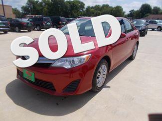 2014 Toyota Camry LE | Gilmer, TX | Win Auto Center, LLC in Gilmer TX