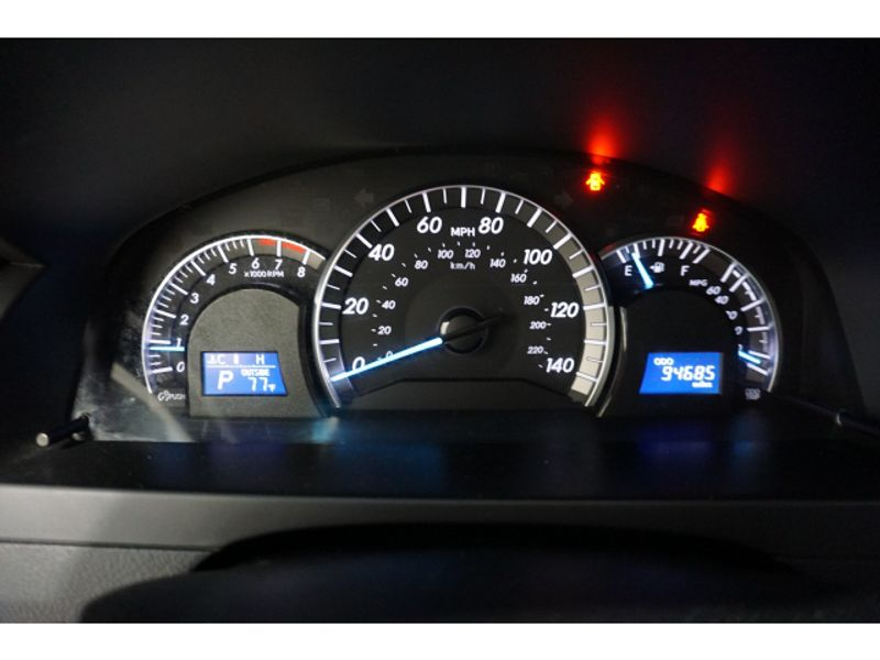 2014 Toyota Camry L  city Texas  Vista Cars and Trucks  in Houston, Texas