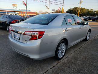 2014 Toyota Camry Hybrid XLE  in Bossier City, LA