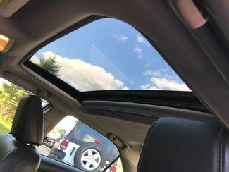 2014 Toyota Camry Hybrid SE Limited Edition Farmington, MN 6