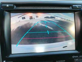 2014 Toyota Camry Hybrid SE Limited Edition Farmington, MN 9
