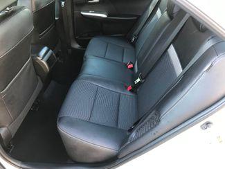 2014 Toyota Camry Hybrid SE Limited Edition Farmington, MN 5