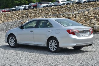2014 Toyota Camry Hybrid XLE Naugatuck, Connecticut 2