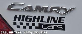 2014 Toyota Camry Hybrid 4dr Sdn XLE *Ltd Avail* Waterbury, Connecticut 13