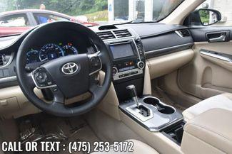 2014 Toyota Camry Hybrid 4dr Sdn XLE *Ltd Avail* Waterbury, Connecticut 14