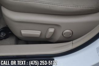 2014 Toyota Camry Hybrid 4dr Sdn XLE *Ltd Avail* Waterbury, Connecticut 15