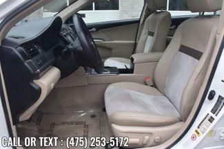 2014 Toyota Camry Hybrid 4dr Sdn XLE *Ltd Avail* Waterbury, Connecticut 16