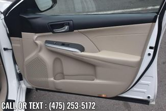 2014 Toyota Camry Hybrid 4dr Sdn XLE *Ltd Avail* Waterbury, Connecticut 21