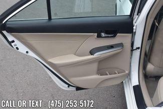 2014 Toyota Camry Hybrid 4dr Sdn XLE *Ltd Avail* Waterbury, Connecticut 23