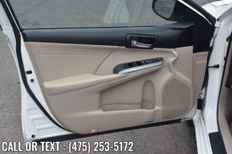 2014 Toyota Camry Hybrid 4dr Sdn XLE *Ltd Avail* Waterbury, Connecticut 24