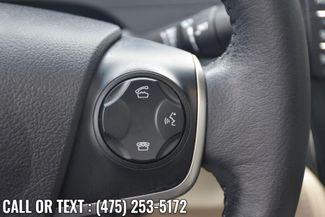 2014 Toyota Camry Hybrid 4dr Sdn XLE *Ltd Avail* Waterbury, Connecticut 27