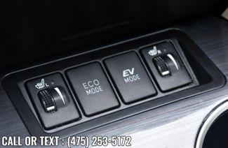 2014 Toyota Camry Hybrid 4dr Sdn XLE *Ltd Avail* Waterbury, Connecticut 33
