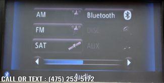 2014 Toyota Camry Hybrid 4dr Sdn XLE *Ltd Avail* Waterbury, Connecticut 36