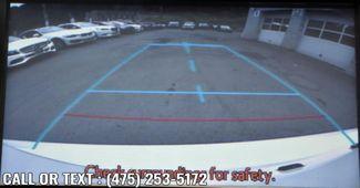 2014 Toyota Camry Hybrid 4dr Sdn XLE *Ltd Avail* Waterbury, Connecticut 40