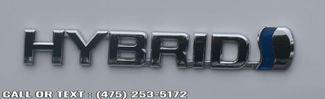 2014 Toyota Camry Hybrid 4dr Sdn XLE *Ltd Avail* Waterbury, Connecticut 8