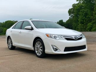 2014 Toyota Camry XLE in Jackson, MO 63755