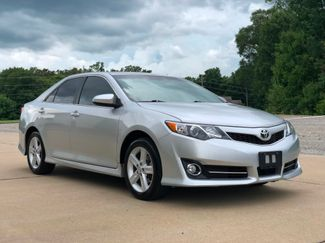 2014 Toyota Camry SE in Jackson, MO 63755