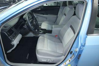 2014 Toyota Camry LE Kensington, Maryland 16
