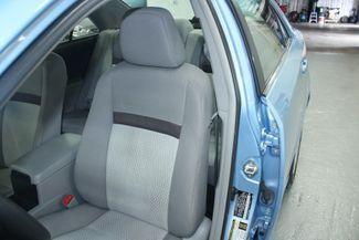 2014 Toyota Camry LE Kensington, Maryland 17