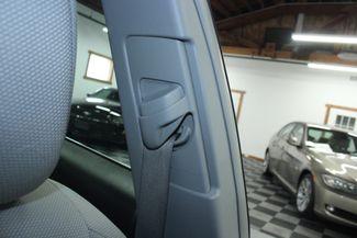 2014 Toyota Camry LE Kensington, Maryland 18