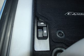 2014 Toyota Camry LE Kensington, Maryland 21