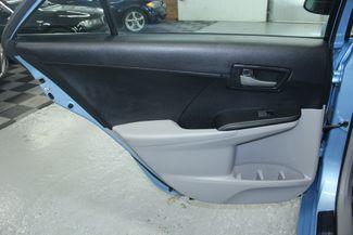 2014 Toyota Camry LE Kensington, Maryland 24
