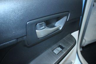 2014 Toyota Camry LE Kensington, Maryland 25