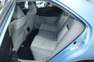 2014 Toyota Camry LE Kensington, Maryland 26
