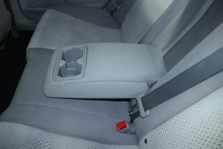 2014 Toyota Camry LE Kensington, Maryland 27